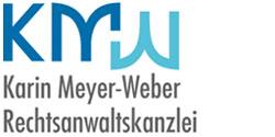 Rechtsanwaltskanzlei Karin-Meyer-Weber